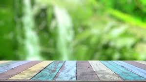 table top background hd. table top and blur nature of background stock footage video 10334819 | shutterstock hd