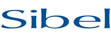 <b>Распылители</b> для воды <b>Sibel</b> парикмахерские пульверизаторы