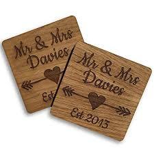 Wedding Coasters Wedding Coasters Amazon Co Uk