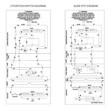 canister vacuum cleaner wiring diagram wiring library vacuum cleaner wiring diagram on vacuum cleaner compressor oreck vacuum wiring diagram