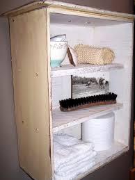Dresser Drawer Shelves Genius Ways To Repurpose Dresser Drawers