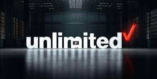 verizon offers unlimited data and won t throttle unlike t mobile