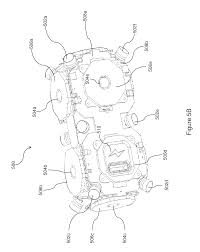 Marvellous mexican strat wiring diagram images best image engine us20130109267a1 20130502 d00009 mexican strat wiring diagr y