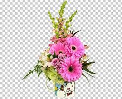 fl design flower bouquet floristry