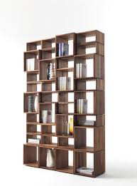 desk  home office  freedom bookcase