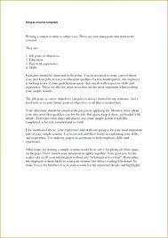 cover letter power words keywords to use in a cover letter powerful words not business