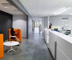 architecture office interior. Belkin\u0027s Modern Office Interior Design Architecture