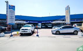 Once you decide, you can purchase or return the car at the store where your test drive originated. Used Cars In Dubai Top Dealers To Buy Second Hand Cars Mybayut