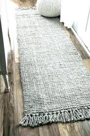 bathroom rug runner bathroom runner bathroom runner rugs extra long bath rug exotic modern and towels
