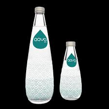 Bottle Design Images Akshay Khurana Portfolio Aava