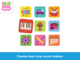 Best Apps For Creativity For Ages 3 5