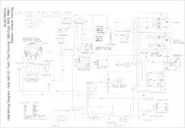 load trail wiring diagram manual e book audi 500 wiring diagram anyone understand how wiring diagrams workaudi 500 wiring diagram medium size of