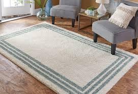 photo of mohawk home andersen area rug from the laa collection