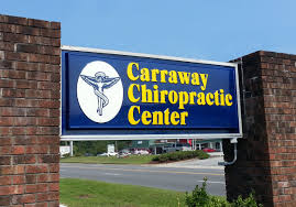 contact us chiropractic and laser center our office is conveniently located at 2507 neuse boulevard in new bern nc next to the dmv tag office and directly across the street from the neuse cinema