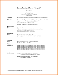 Accounts Payable Receivable Resume Sample Accounts Receivable Accounts Payable Resume RESUME 6