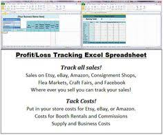 66 Best Cash Flow Statement Images On Pinterest | Cash Flow ...