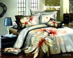 full size of down comforter vs duvet cover oversized king comforters that go inside covers big