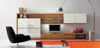 living room cupboard furniture design. Interior Exciting Ideas Of Interesting Living Room Unit Designs Cupboard Furniture Design