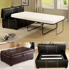 Shoe Storage Ottoman Home Tips Costco Ottoman For Complete Your Living Space In Style