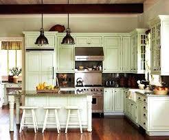 l shaped kitchen table best l shaped kitchen table contemporary l shaped kitchen table with bench