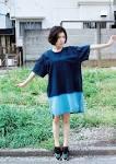 「松岡茉優+エロ -アイコラ」の画像検索結果