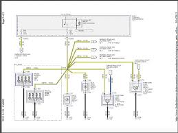headlight wiring diagram headlight socket diagram \u2022 free wiring 2012 ford f350 wiring diagram at 2012 F150 Wiring Diagram