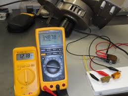 making your vehicle native 12 volts while these numbers seem pulled out of thin air they all share resistance values we can use efficiently by combining ohm values to get the result we need