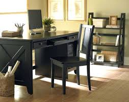 fice Furniture Outlet San Diego Ca Buy Used fice Furniture San