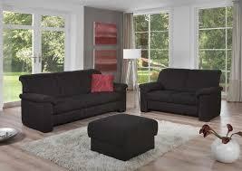 Living Room With Black Furniture Black Furniture Living Room Raya Furniture