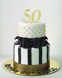 Images And Pictures About 50thbirthdaycakesforwomen At Instagram By