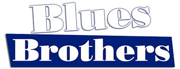 """Résultat de recherche d'images pour """"FREE PICTURES + blue brothers"""""""