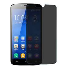 Honor 3C Play Screen Protector Hydrogel ...