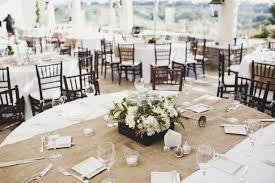 weddingomania table 30 wedding runners runner wedding table ideas ideas