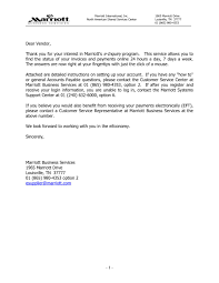 Resume Letter Of Introduction Thank You Letter For Introduction 1