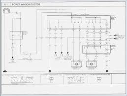 kia sedona wiring diagram bioart me 2005 kia sedona wiring schematic at 2005 Kia Sedona Wiring Diagram
