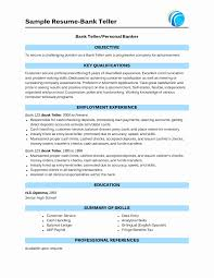 Resume Examples For Medical Assistant Jobs Luxury Images Medical