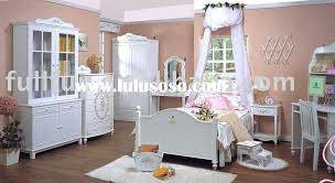 area rugs for teenage rooms 7 piece girls white bedroom furniture sets including white area rug