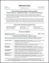 Trade Show Resume Show Me An Example Of A Resume Show Resume ...