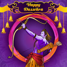 Dussehra Charts For School Dussehra Vectors Photos And Psd Files Free Download