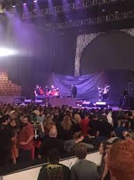 Bi Lo Center Seating Chart Greenville Sc Photos At Bon Secours Wellness Arena