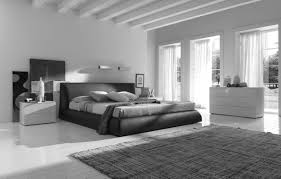 Leather Bedroom Benches Designs Teenage Bedroom Decorations Idea With Cherry Wall Beds