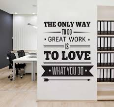 office wall frames. Art For Office Walls With Nice Quotes Wall Frames