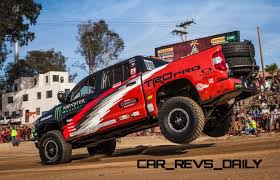2015 Toyota Tundra TRD Pro Will Race in Stock Class in the 2014 ...