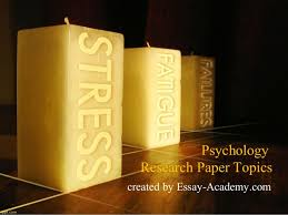 how to write a good research paper topics psychology social psychology research paper topics are available in too many but select a topic that trending at high at present so how can i manipulate child abuse
