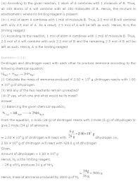 math equations worksheets media resumed balancing practice