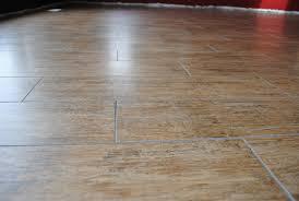ideas porcelain floor tile that looks like wood