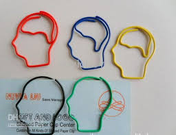 brain essay essay the child s brain has more connections but the young adult brain has longer clusters of activity the teenage brain or young adult brain