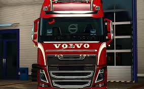 2018 volvo fh. wonderful volvo 0 to 2018 volvo fh