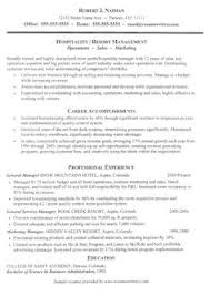 Restaurant Manager Resume Example | Pinterest | Resume Examples ...
