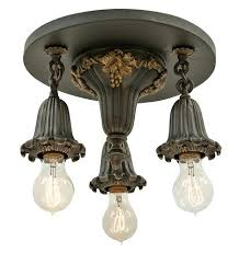 chandelier ceiling light crystal ceiling lights india